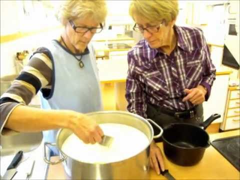 Lav din egen Julekalender 🌲 *DIY* from YouTube · Duration:  11 minutes 5 seconds