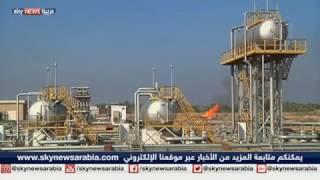 آخر تطورات جهود المنتجين لدعم أسواق النفط