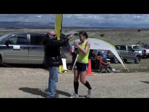 Desert R.A.T.S. Trail Running Festival 2013: Fruita, CO