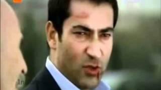 Ezel, Ramiz Dayı ölüm sahnesi son şiiri 2.mp4