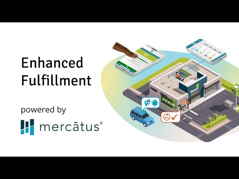 scale-your-grocery-order-fulfillment-with-mercatus-enhanced-fulfillment