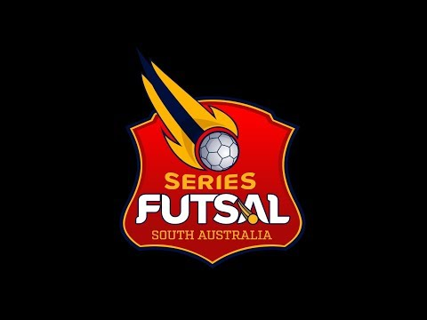 Series Futsal South Australia Live Stream
