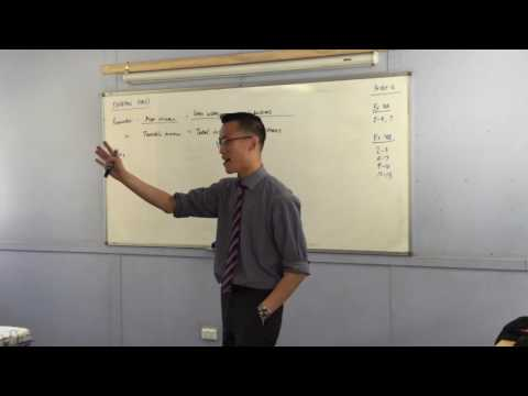 Taxation (1 Of 2: Taxable Income And PAYG)