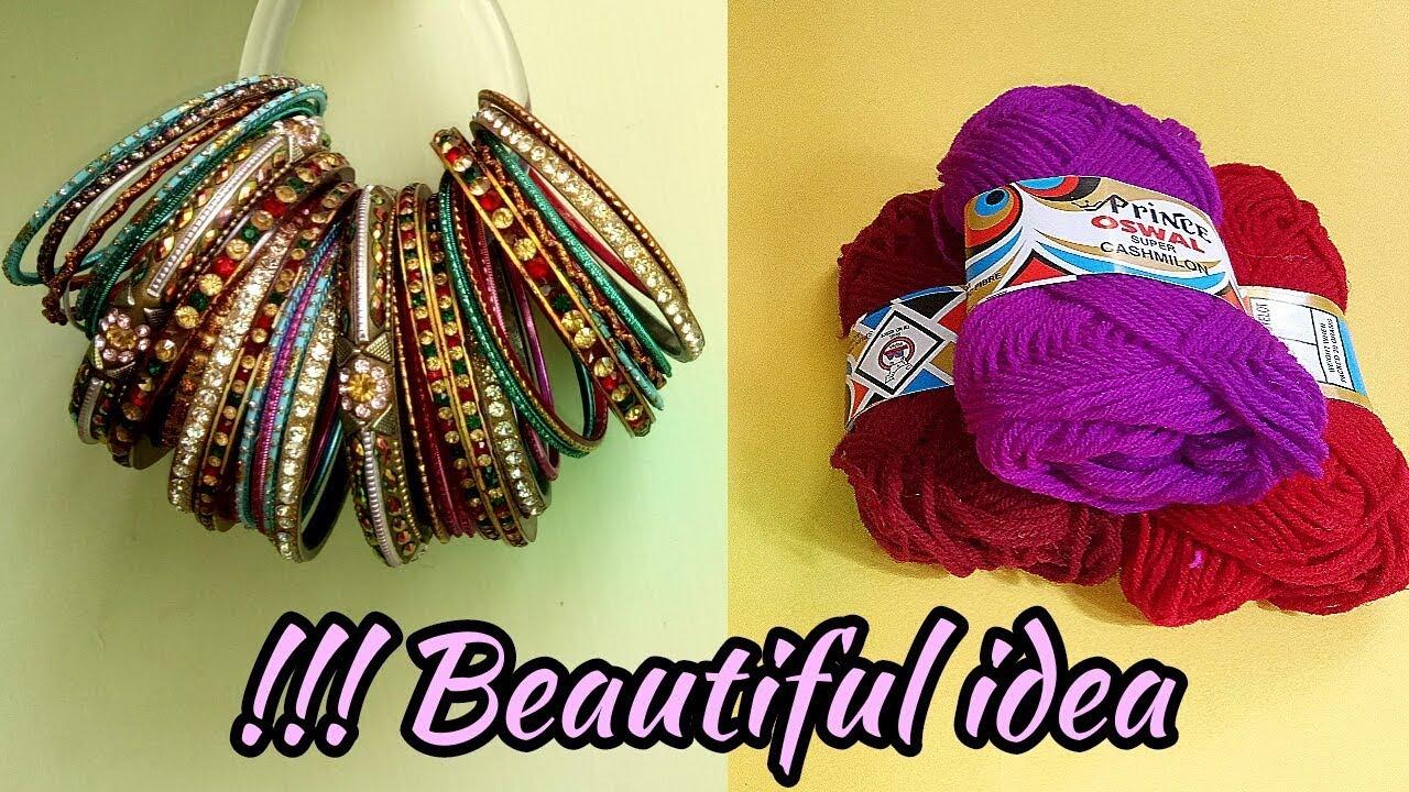 Photos Of Beautiful And Idea Arts Crafts Bitcoinmarkets Store