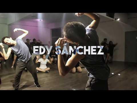 STEFFLON DON - 16 Shots   Edy Sanchez