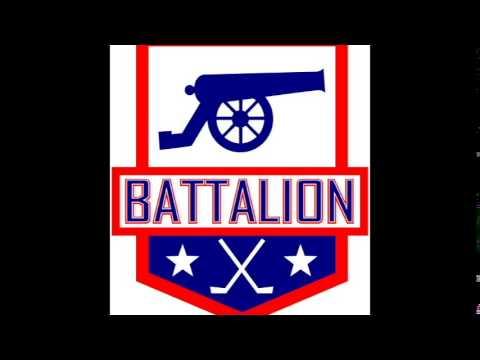 Berkshire Battalion Signal Corps 2-10-15