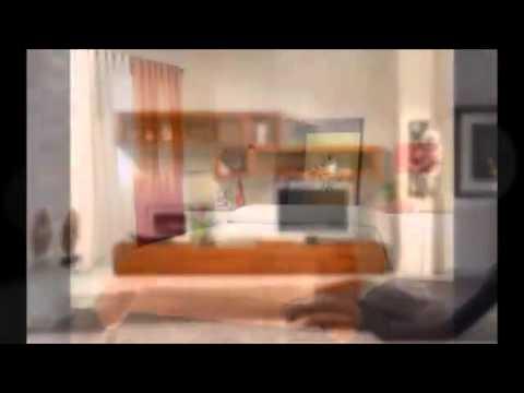 Como decorar tu casa elegante armonizada y funcional - Como decorar una casa ...