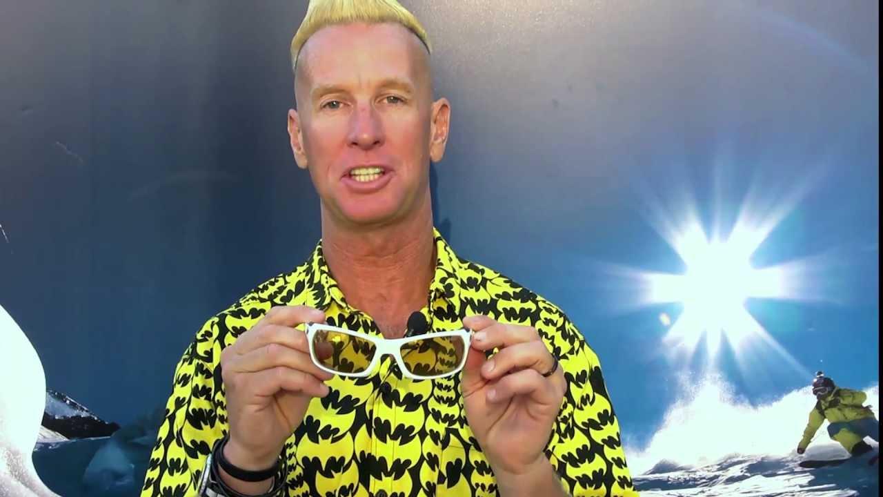 Julbo Bivouak Plake Glen The Explains Sunglasses odxBCe