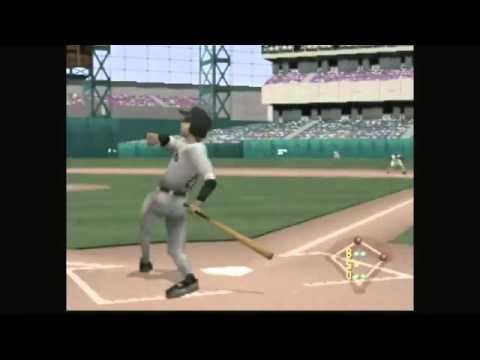 12a44ce7e0 MAJOR LEAGUE BASEBALL FEATURING KEN GRIFFEY, JR for Nintendo 64 Video Game  Review
