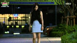 [Vietsub] I love you from today - Ep 96 - Eunjung