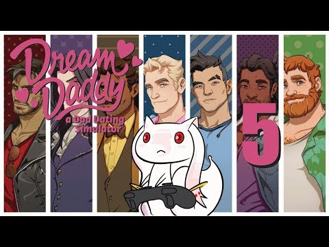 gay dating games steam