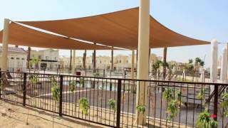 For Rent Brand New 3BR in Mira 2