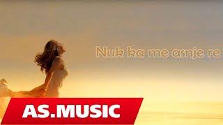 Miriam Cani - Shiu Im (Instrumental + Lyrics)
