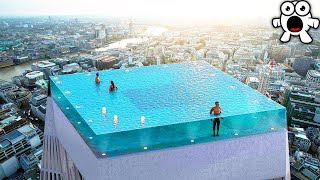 most-amazing-pools-in-the-world