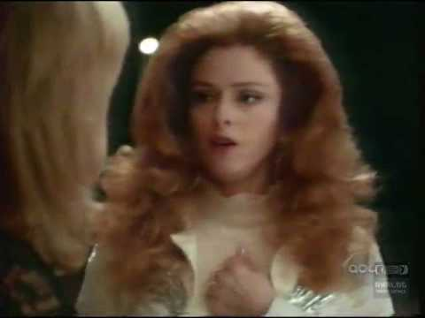 ABC Sunday Movie   1997  Holiday In Your Heart