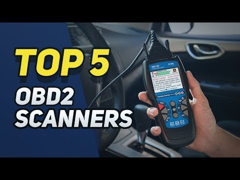 ▶️-top-5-best-obd2-scanners-to-buy-in-2019