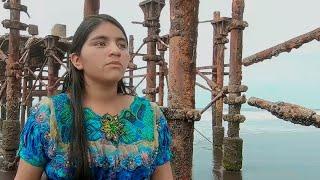 Elena Debora - Solo Espero Ese Dia (Video Oficial)