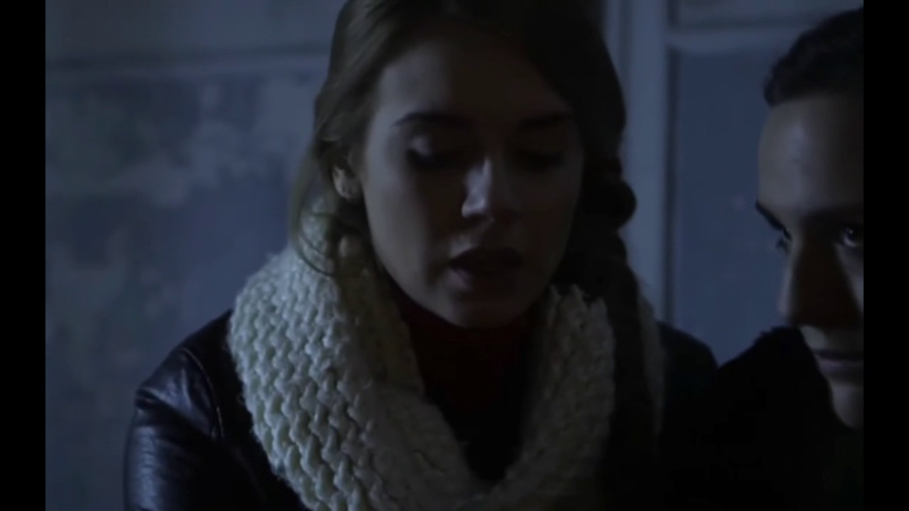 Cuarto Milenio / No juegues a la Ouija / Alejandro De Nova - YouTube