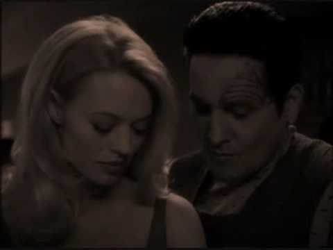 seven of nine and chakotay relationship poems