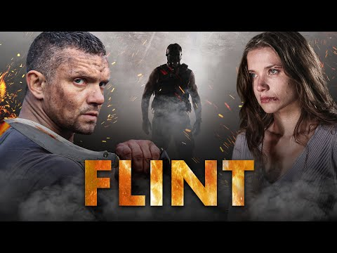 FLINT | New Action Movies - Latest Action Movies Full Movie Full Length HD - Видео онлайн