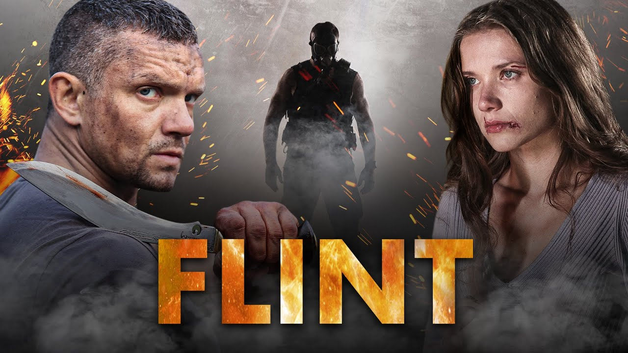 Download FLINT | New Action Movies - Latest Action Movies Full Movie Full Length HD