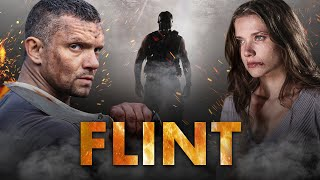 FL NT New Action Movies - Latest Action Movies Full Movie Full Length HD