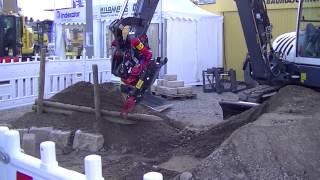 видео Новинки в строительстве