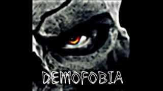 DEMOFOBIA   -DEJAR DE LLORAR-