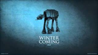 Echotek - The Winter Is Coming [SET]