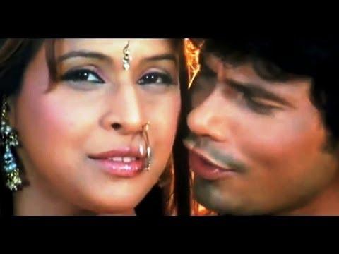 Ego Chumma [ Bhojpuri Video Song ] Aaj Ke Karan Arjun