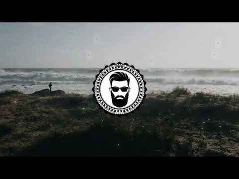 Block Mangi (2018) - HLP Crew