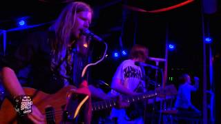 Arcade Fire - Ready To Start (Live from the KROQ Red Bull Sound Space)