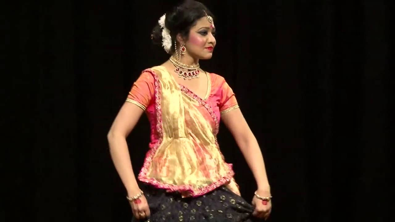 an introduction to kathak an indian The lesson covers the indian classical dance forms of india here we will learn about manipuri, kathak, and sattriya dance forms.