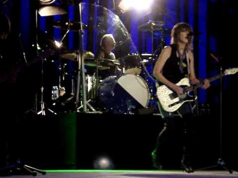 the-pretenders-my-city-was-gone-live-act-nice-and-gentle