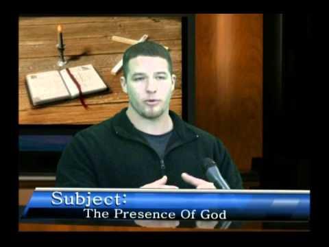 Omaha Defender Of The Faith