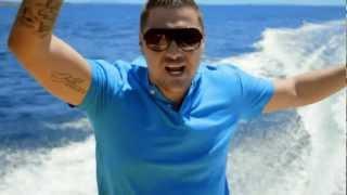 Смотреть клип Mc Yankoo Vs. Mladja Feat. Acero Mc - Loca
