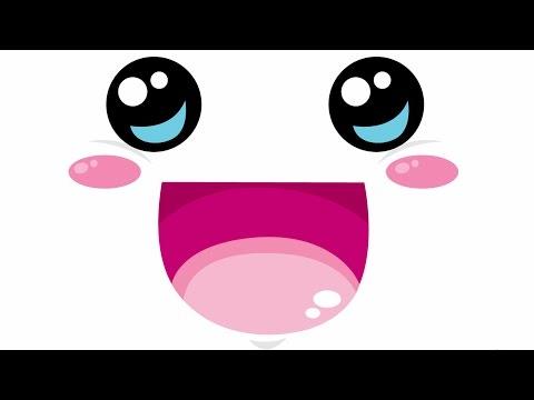 le-jeu-le-plus-kawaii-!-(pongo)
