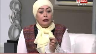 بالفيديو.. «داعية إسلامي» يكشف عن أسهل طريقة لتحصين النفس من «الجن والشيطان»