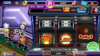 Pop Slots - How To Level Up Fast | How To reach level 26 in pop slots fast and Claim reward!