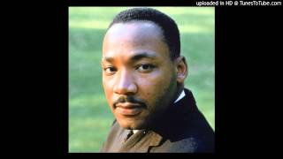 MLK Bliss - DJ Unity