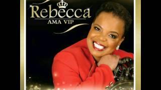 Thank you Lord - Rebecca Malope