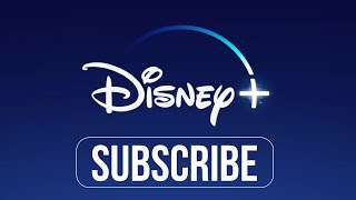 How to Subscribe to Disney + | Disney Plus Streaming Service