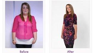 Aislinn interview - Motivation Weight Management