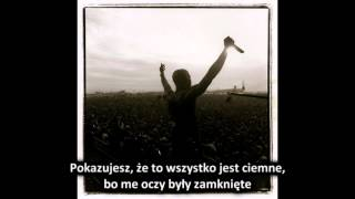 DMX - Prayer (skit) *napisy PL*