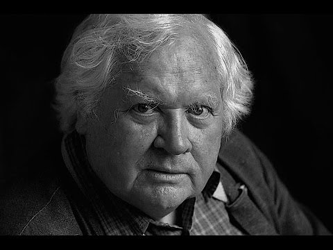 45-Minute interview w/ 'Altered States' director Ken Russell on his filmmaking career (2002)