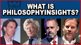 Philosophyinsights and Mainstream Media