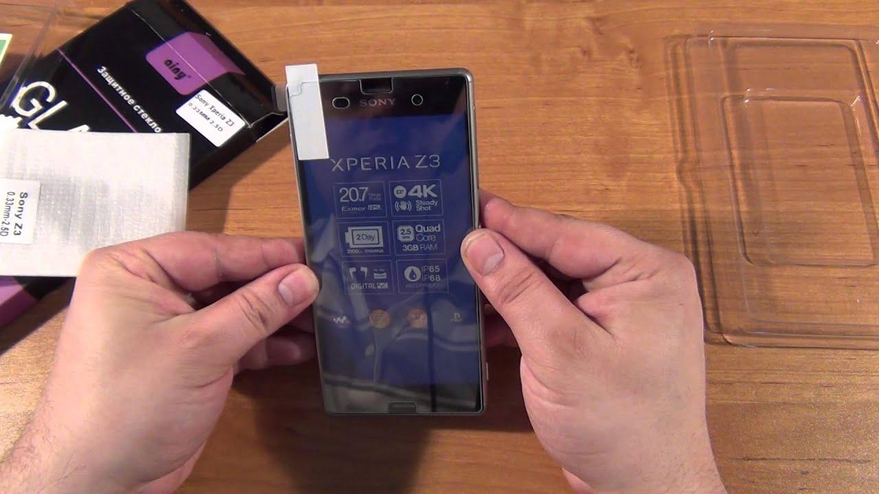Sony (xperia) оптом и в розницу запчасти для sony xperia с доставкой по москве и всей россии. Самые лучшие цены!. Оригинальные запчасти!. , аксессуары, всё это можете купить у нас: я-запчасть!. Шлейф, дисплей, usb дисплей тачскрин стекло шлейф модуль в сборе.
