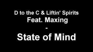 D to the C & Liftin