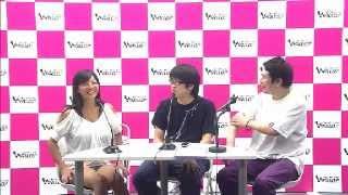 【08/29放送】 今週は、番組の新MCの座を狙うべく若手芸人が登場!! 桜...