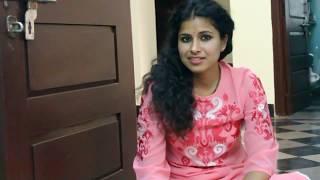 Enna Sona | Female Version | Cover | OK JAANU | Arijit Singh | A R Rahman | Gulzaar